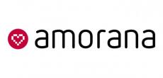 Amorana: 15% Rabatt auf alles