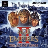 Age of Empires II HD bei Steam für CHF 3.80