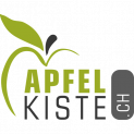 5% Rabatt auf Vollpreisartikel bei Apfelkiste