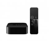 Apple TV 4K 32GB + 3 Monate Zattoo Premium für CHF 169.00 – Weekend Deal