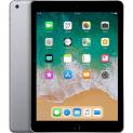 Apple iPad 2018 (9.7″, 32GB, Wi-Fi, Space grey)