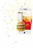 Von 12-14 Uhr: Cheeseburger Royal für CHF 2.50 bei McDonalds