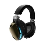 Asus Fusion 500 Headset bei STEG