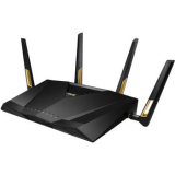 Asus RT-AX88U WiFi 6 Dual-Band 802.11ax Router