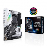 ASUS PRIME X570-PRO ATX Mainboard bei amazon.fr