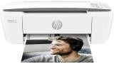 Günstiger Drucker bei Melectronics HP DeskJet 3750