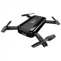 C-ME Selfie Drohne bei digitec für 49.- CHF