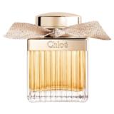 30% auf alle Düfte bei Import Parfumerie, z.B. Chloé Signature Absolu de Parfum für CHF 91.- statt CHF 130.-