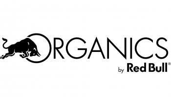 Gratis ORGANICS by Red Bull Probierpaket