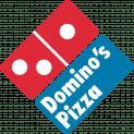 Dominos Pizza: Kaufe 2 – erhalte die günstigere Pizza umsonst!