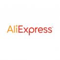 AliExpress Gutscheine – 5$ mit 25$ MBW, 6$ mit 30$ MBW und 8$ mit 50$ MBW
