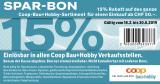 15% Rabatt / 5-fache Superpunkte / viele Sofortgewinne (Samen/Duftkerzen/Servietten) Bau&Hobby