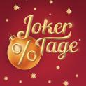 Migros: Joker Tage