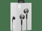 In-Ear Kopfhörer BANG & OLUFSEN BeoPlay H3 2nd Generation, Natural bei MediaMarkt für 108.70 CHF