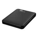WESTERN DIGITAL Elements USB 3.0, 3.0TB bei microspot für 79.- CHF