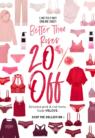 20% Rabatt bei Victoria's Secret online