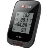 Fahrrad Activity Tracker POLAR M460 inkl. H10 bei siroop für 153.03 CHF