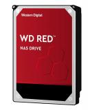 WESTERN DIGITAL Red, 6.0TB, Bulk bei amazon für 170.- CHF
