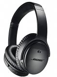 Bose QuietComfort 35 Wireless Kopfhörer II bei amazon.de für 240.- CHF