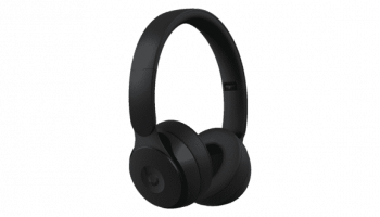 Beats Solo Pro Kopfhörer bei digitec