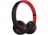 BEATS BY DR DRE Beats Solo3 Wireless – Decade Collection bei MediaMarkt