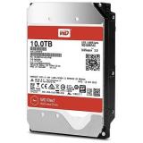 WD Red (10TB) bei digitec für 299.- CHF
