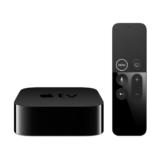 APPLE TV 4K, 64GB bei microspot für 179.- CHF