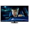 Panasonic TX-65HZC1004 OLED-Fernseher