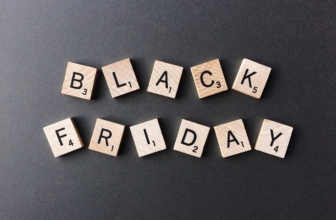 Black Friday 2018 – Die grosse Übersicht