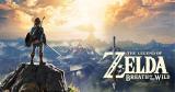 Zelda: Breath of The Wild / Mario Party digitale Codes bei amazon.com [Beschreibung durchlesen]