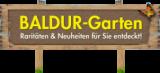 Baldur-Garten: Gutschein CHF 5.- ab 50.- & 10% auf Easyplant