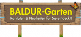 Baldur-Garten: 5 CHF Gutschein (MBW 50.-)