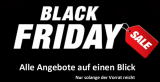 eUniverse.ch: Black Friday Angebote