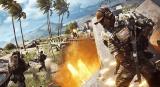 Battlefield 4 gratis bei Amazon Prime Gaming