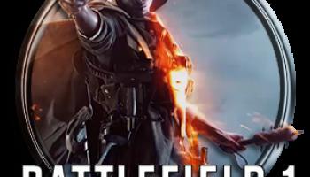 Nur Heute bis 19:00!! – Battlefield 1 ™ Shortcut-Kit: Ultimate Bundle bei Steam