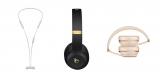 Beats Wireless Ausverkauf bei digitec