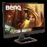 BENQ EX2780Q bei microspot