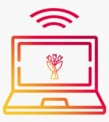 50% Rabatt auf alle alle neuen Sunrise Internet Unlimited Abonnements (Internetanschluss für Zuhause) – gültig während 2 Jahren