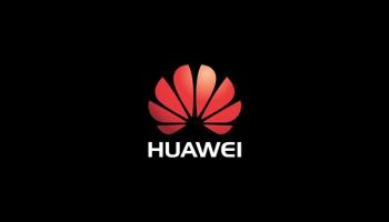 Gratis Garantieverlängerung bei Huawei