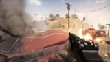 PC-Game Insurgency gratis bei Steam