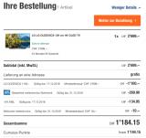 LG OLED 55C8 zum best price!