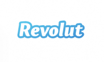 Gratis Revolut Prepaid-Kreditkarte bestellen und 30.- Willkommensbonus erhalten (nur Neukunden)