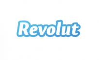 Gratis Revolut Prepaid-Kreditkarte bestellen
