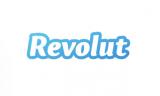Gratis Revolut Prepaid-Kreditkarte bestellen und 10.- Willkommensbonus erhalten (nur Neukunden)