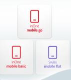 Neue Swisscom InOne ABO für 50% / 24 Monate