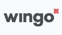 Wingo 12 Monate Full Flat exklusiv bei Digitec (CH&EU)