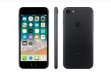 Apple IPhone7 32 GB