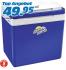 Kühlbox elektrisch 24l bei Landi