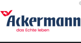 50% auf Hosen & Shirts bei Ackermann (bis 00:00!)