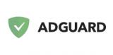 AdGuard – LifeTime Subscription